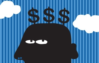 How to Avoid the Hidden Costs of Cloud Computing