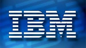 IBM Simplifies Big Data, Cloud Computing