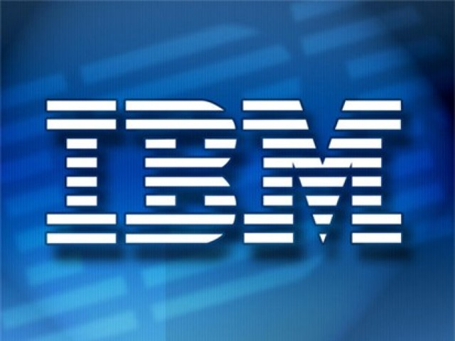 IBM Simplifies Big Data and Cloud Computing Adoption with New PureSystems Offerings