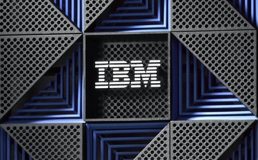 IBM aims to bring cloud computing and big data to mass markets