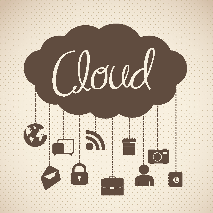 Jobs boost from cloud computing