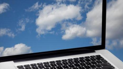 Smooth BPM The Silver Lining Of Cloud Computing