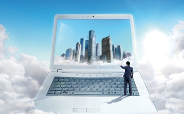 Special report: Cloud 2.0 begins to take shape