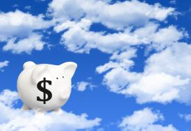 The Cloud: More Than Just Cost Savings