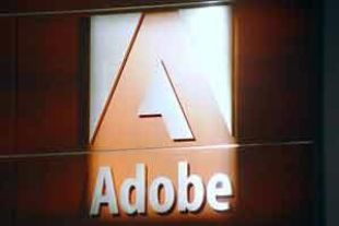Adobe launches Creative Cloud in India