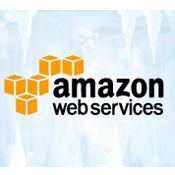 Amazon, Telcos Will Battle For Cloud Customers