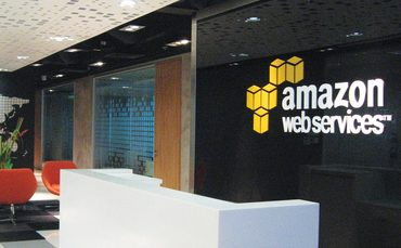 Amazon Web Services Cuts Prices For Linux Users