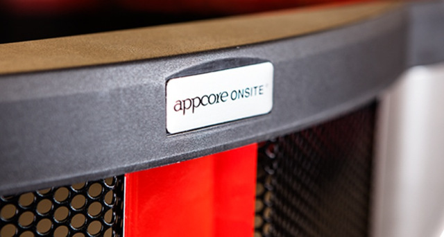 Appcore Raises $6M Series B To Expand Cloud Computing Infrastructure Growth In Asia