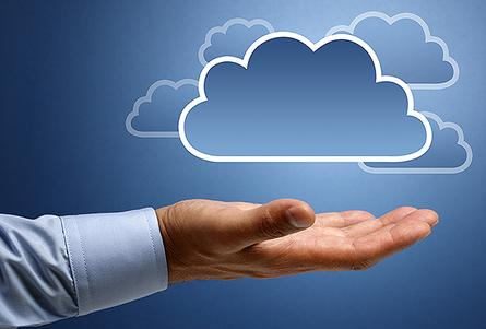 Australia a world leader in Cloud computing adoption: BSA