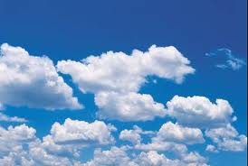 Cloud Computing: As Businesses Move to the Cloud, Private Clouds Gain Popularity