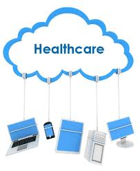 Cloud-Computing Tools For Doctors And Physicians