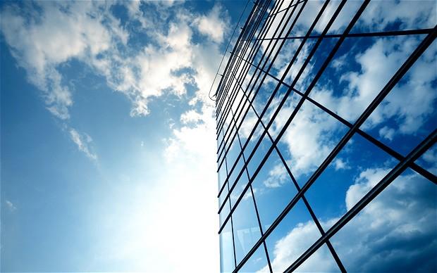 Cloud computing presents big savings opportunities