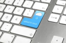Five Myths of Cloud Computing