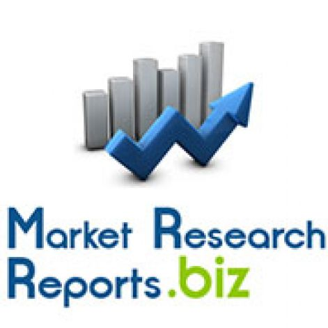 Global Government Cloud Computing Market 2012-2016 New Research Report Available at MarketResearchReports.biz