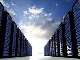 How the Data Center Has Evolved to Support the Modern Cloud
