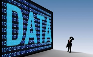 IT industry to focus on mobile tech, big data, cloud computing