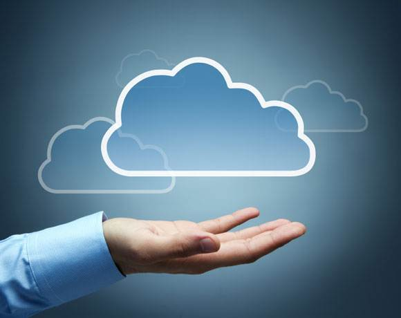 Ranking the Top 10 Cloud Startups