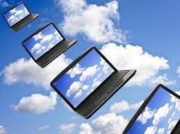 The 10 Best Countries for Cloud Computing
