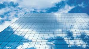 The Advantages Of Cloud Computing Add Impetus To The Web Hosting Industry