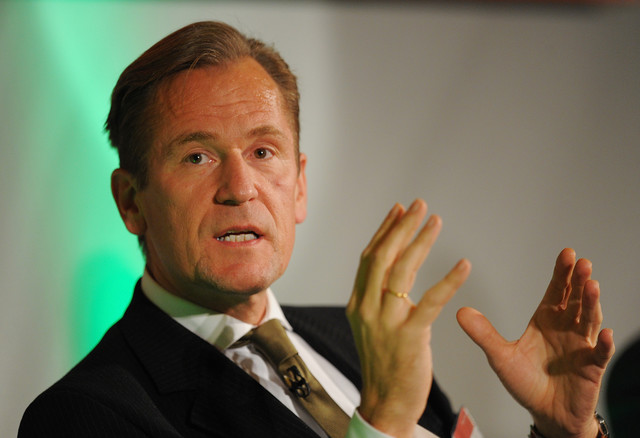 Veeva Said to Plan IPO as Cloud Startup Challenges Oracle