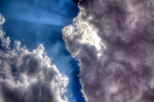 7 Misconceptions About Cloud Computing That Could Be Holding Your Business Back