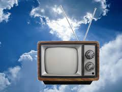 Cloud-Based TV Services for Pay-TV Operators