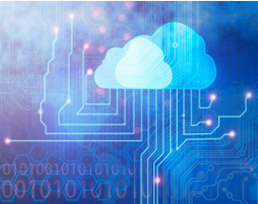 Cloud Computing, Cloud Storage and Project Management Software