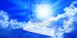 Cloud Computing: Getting the Basics