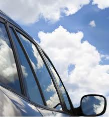 Cloud Computing May Fast-Track Road Operability