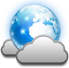 Cloud Service Brokerages and the Changing Face of Enterprise Cloud Computing