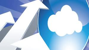 Cloud Technology Partners Launches Webinar Series Hosted by David Linthicum, Senior Vice President