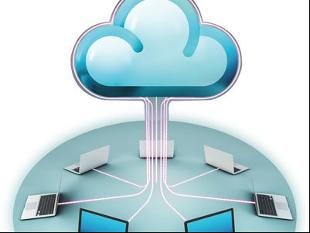 Cloud computing service providers witness demand surge from Koramangala-based IT start-ups