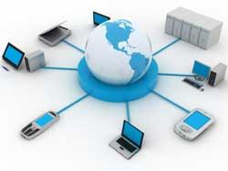 Cloud computing templates give IT teams control