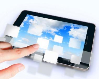 Cloud-loving start-ups enjoying sky high revenue: Study