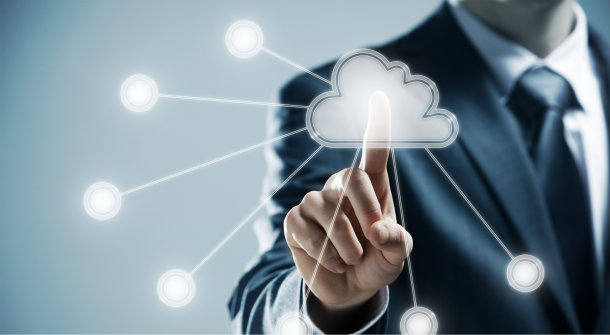 Future of Cloud Computing in 2013 & Beyond
