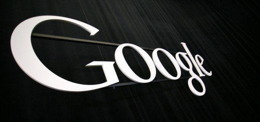 Google Apps, QuickOffice: Chipping Away At Microsoft Office?