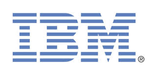 IBM To Open Cloud Lab For Wall Street Clients