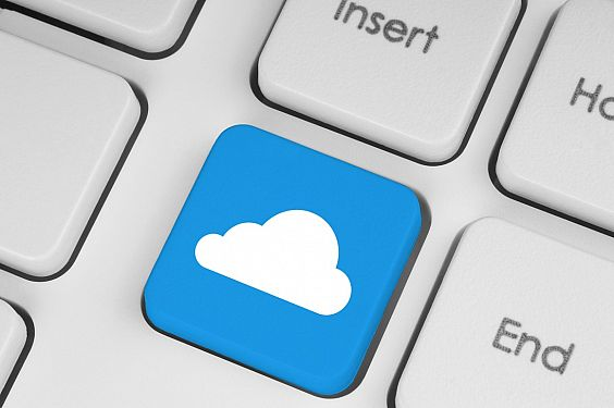 IBM bets on open standards for its cloud services and software