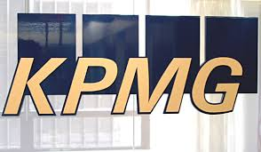 KPMG Study on Government Cloud Use Urges Faster Adoption