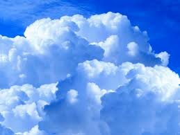 Profitable Ways To Invest In Cloud Computing