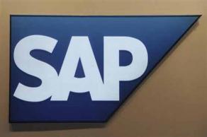 SAP's cloud computing push stalls in Asia