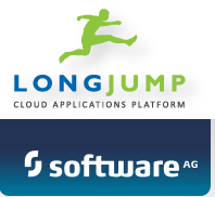 Software AG buys LongJump for cloud PaaS