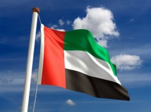 The State of Cloud Computing Around the World: United Arab Emirates
