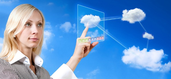 Use Cloud Hosting to Grow Your Website
