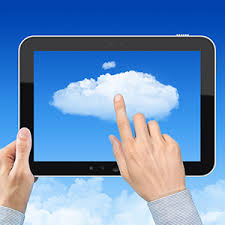 What Cloud Computing Means For the Future of IT Organizations