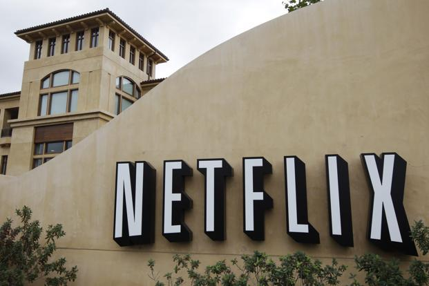 What Netflix Could Do For Cloud Computing