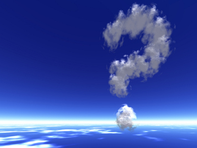 Will Leaders Embrace Talent in a Cloud?