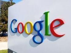 Google Expands Offices To Increase Presence In The Cloud (NASDAQ:GOOG)