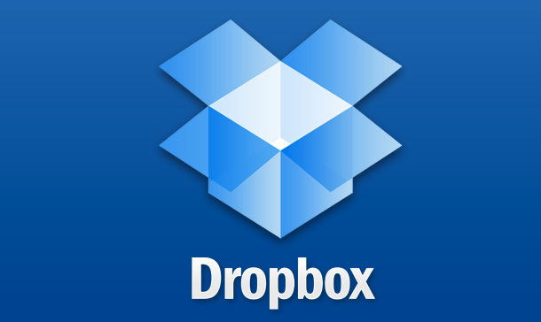 Dropbox for Business hits Cloud storage market