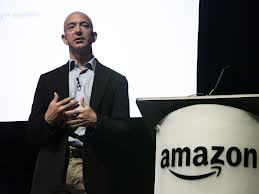 Amazon Employee: Working On Amazon's Cloud Can Be A Dull Job